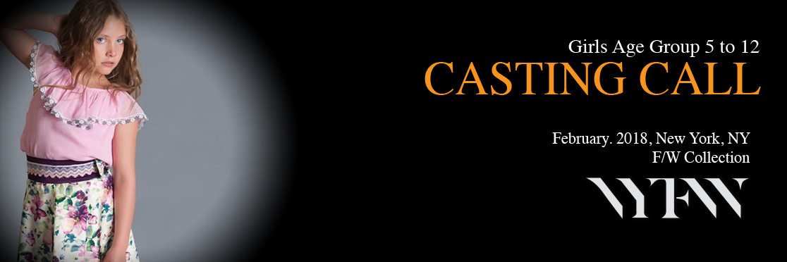 front_show_castingcall